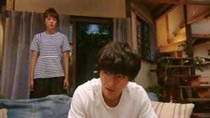 suki-na-hito-ga-iru-koto-episode-9-22a