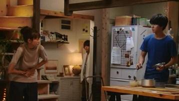 suki-na-hito-ga-iru-koto-episode-9-4