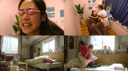 suki-na-hito-ga-iru-koto-episode-9-6