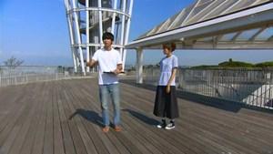 suki-na-hito-ga-iru-koto-episode-9-8