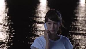 suki-na-hito-ga-iru-koto19