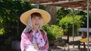 suki-na-hito-ga-iru-koto23