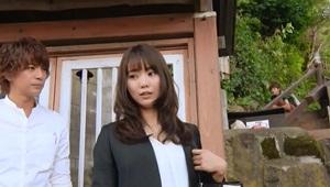 suki-na-hito-ga-iru-koto32
