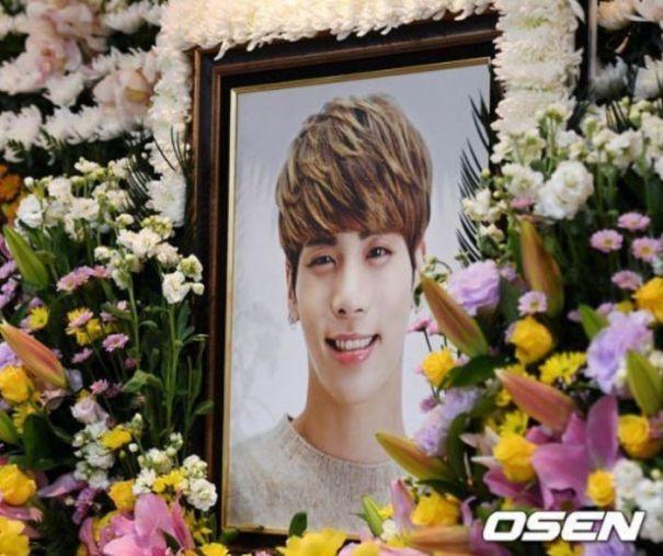 58230-begini-kondisi-member-shinee-saat-tahu-jonghyun-meninggal